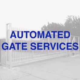 automated gated repairs and service click for more info on what we can do for your cairns home or business