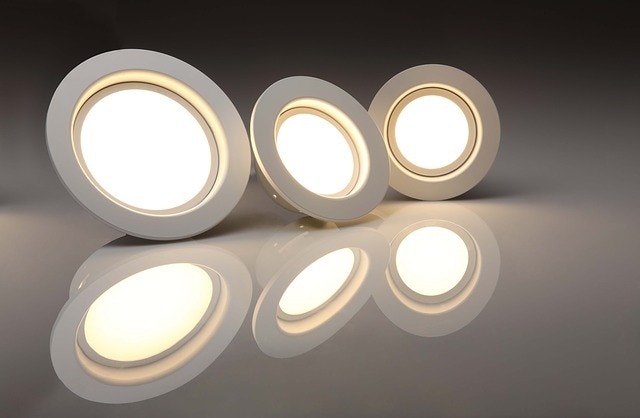 Cairns LED lighting specialists