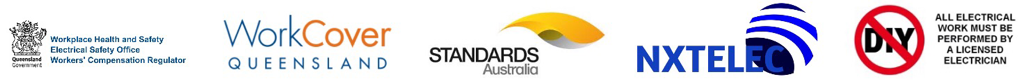 Fully licenced and insured Electricians Cairns, Smithfield, Northern beaches, FNQ, electrical contractors